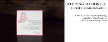wedding invitations wording examples afrikaans matik for