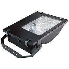 Outdoor Cfl Flood Lights Flood Light Motion Sensor Flood Light Manufacturer From Kolkata