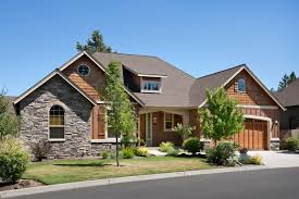 cheap house plans to build home plans low cost to build simple