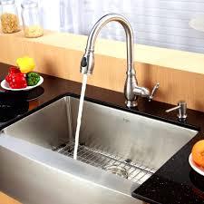 100 water ridge kitchen faucet parts water ridge kitchen