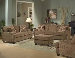 product2 sofa world jaipur