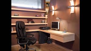 Small Home Office Guest Bedroom Ideas Small Home Office Guest Room Ideas Youtube