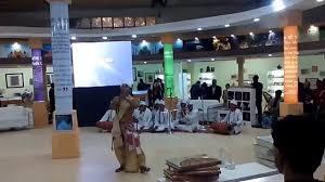 new delhi world book fair 2016 youtube