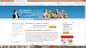 Plagiarism research paper checker example of cover page for research paper jpg