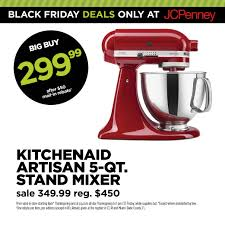 Kitchenaid Stand Mixer Sale by 1 3 Ct T W Diamond 10k White Gold Heart Pendant Necklace The O