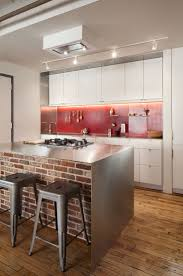 Modern Kitchen Designs With Island by 1645 Best Architecture Kitchens Images On Pinterest Kitchen