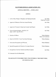 Template For Invoice Word Invoice Format In Free Agenda Masir Agenda Meeting Notes Template