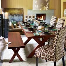 Extraordinary Pier One Dining Room Table  For Your Dining Room - Pier one dining room sets