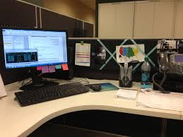 halloween cubicle decorating ideas some cubicle decor ideas that