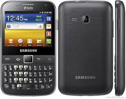 Samsung Galaxy Murah 2013