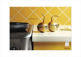 moulinex kitchen appliances bread onion pineapples apples