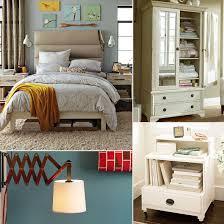 bedroom furniture arrangement ideas 10x10 floor plan setup small