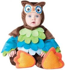 Halloween Costumes Infants 3 6 Months Baby Halloween Costumes 3 6 Months Thereviewsquad