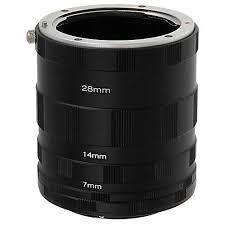 amazon black friday deals nikon camera accessories 90 best nikon images on pinterest nikon d3100 photography and