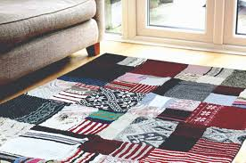 home decor home decor store online decoration idea luxury
