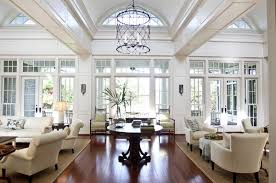 Complements Home Interiors 10 Quick Tips To Get A Wow Factor When Decorating With All White