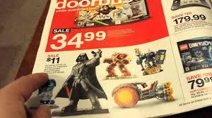 black friday target legos target black friday ad best deals on video games u0026 toys to life