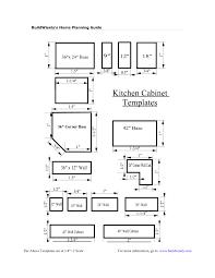 small modern kitchen cabinet design johor comfy home design