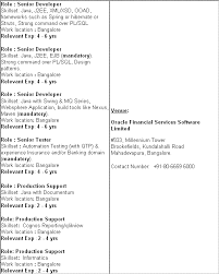 Sample Resume Of Manual Tester by Top 20 Original Definition Essay Topics For Middle Sample