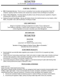 Law Resume Samples by Bar Supervisor Cover Letter