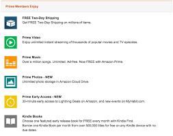amazon prime membership black friday discount amazon blackfriday 2016 deals greatest saving u0026 lightning deals