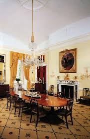 Family Dining Room For Good Beautiful Family Dining Room Iof - Family dining room