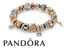 pandora charms sale