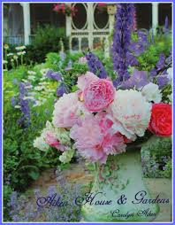 Cottage Garden Book by 219 Best Aiken House And Gardens Images On Pinterest House
