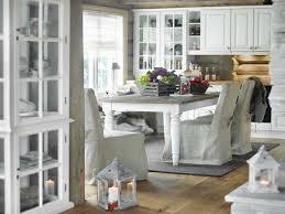Home Decor Stores Oakville 100 Home Decor Stores Ontario Prebuilt Homes Off Grid Cabin