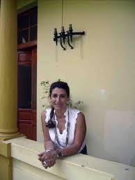 Entrevista a Luisa Ruiz (PSOE), alcaldesa de Peñarroya Pueblonuevo ... - imagennoticia1635_0
