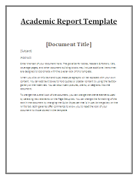 Academic report writing for me An article examining how a professional writer can prove beneficial when it comes to writing a report