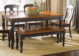 low country black 9 piece set with napoleon back side chairs new