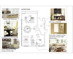 kitchen floorplans top preferred home design
