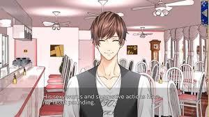 My Sensual Journey into Japan     s     Million Fake Anime Boyfriend