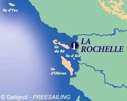 position-la-rochelle