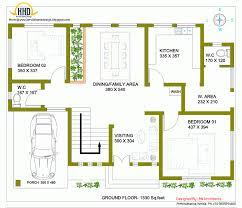 900 Sq Ft Floor Plans by Floor Plans Sri Lanka House Plans 900 Sq Ft House Plans Small
