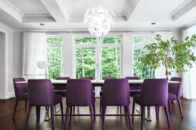 Professional Office Decor Ideas by Ideas About Professional Office Decor On Pinterest Dental The Art