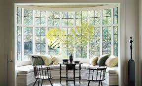 the fabulous living room window design ideas you can try u2013 windows