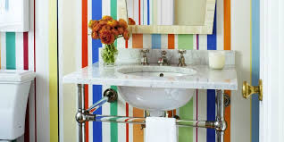 Paint For Bathroom Walls How To Choose The Best Paint For Bathroom Walls Simple Toilet