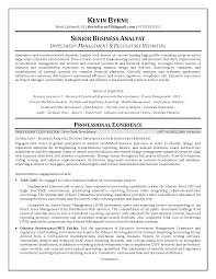 Management Consultant Resume Sample by Agreeable Resume Independent Contractor Sample About Management