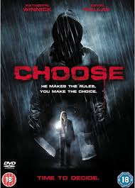 Choose streaming ,Choose putlocker ,Choose live ,Choose film ,watch Choose streaming ,Choose free ,Choose gratuitement, Choose DVDrip  ,Choose vf ,Choose vf streaming ,Choose french streaming ,Choose facebook ,Choose tube ,Choose google ,Choose free ,Choose ,Choose vk streaming ,Choose HD streaming,Choose DIVX streaming ,
