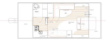 simple boat house plans designs custom building t throughout