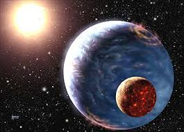 Vëndet ku mund te egzistojne alienët Images?q=tbn:ANd9GcTM96haJ2iKzTJG1H4Fx6RfuXN-C3510JrsVSU8pEJcYiojz6KppA