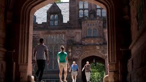 Test Optional Admissions   Rowan University