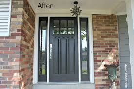 Home Depot Shutters Interior by Decor Inspiring Home Depot Entry Doors For Home Exterior Design