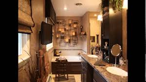 Small Master Bathroom Remodel Ideas by Master Bathroom Ideas Small Master Bathroom Ideas Master