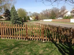 Square Feet Calc by Fence How Can I Estimate Square Footage Of Fencing For Stain