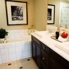 Affordable Bathroom Remodel Ideas Bathroom Bath Shower Remodeling Ideas Full Bathroom Remodel