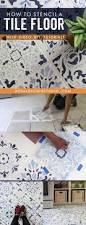 best 25 paint ceramic tiles ideas on pinterest how to paint
