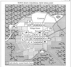 Map Of The New England Colonies by Maps Charts U0026 Graphs